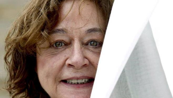 José Sacristán: «Era libre hasta las cachas»