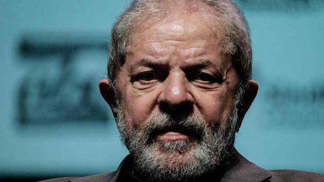Lula da Silva será juzgado por obstrucción a la justicia en el 'caso Petrobras'