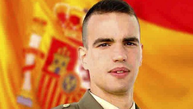 Un militar muerto y cinco heridos tras producirse un desprendimiento en Huesca