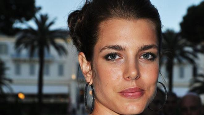 Carlota Casiraghi: la princesa filósofa cumple 30 años