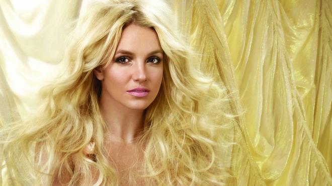 Britney Spears, a punto de morir ahogada