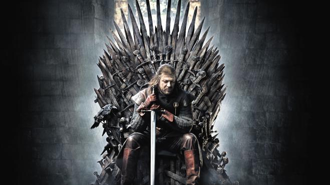 Comienza el rodaje de la séptima temporada de 'Juego de tronos'