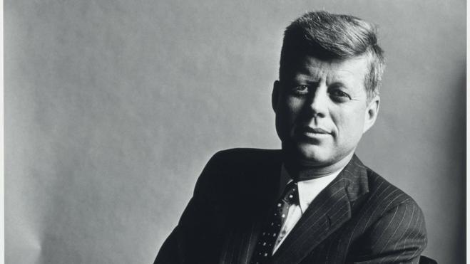 Las enfermedades 'top secret' de los presidentes de EE UU
