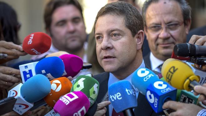 El Gobierno autoriza un nuevo trasvase de 60 hectómetros cúbicos del Tajo al Segura