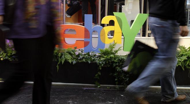 Acusan a una familia de refugiados en Alemania de querer vender su bebé por eBay