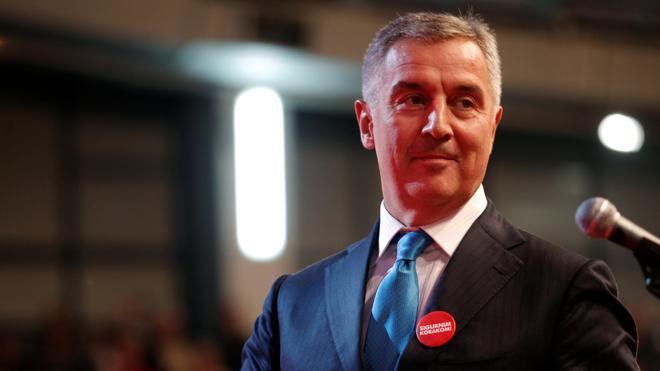 Montenegro vota en los comicios más inciertos de su historia reciente
