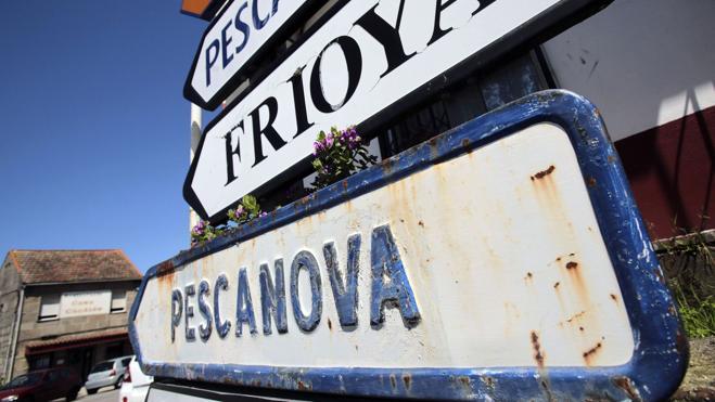 La 'vieja' Pescanova estima que la deuda de Nueva Pescanova ronda los 750 millones