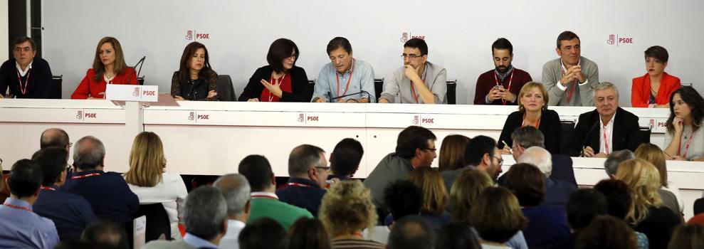 El PSOE permitirá gobernar a Rajoy para evitar nuevas elecciones