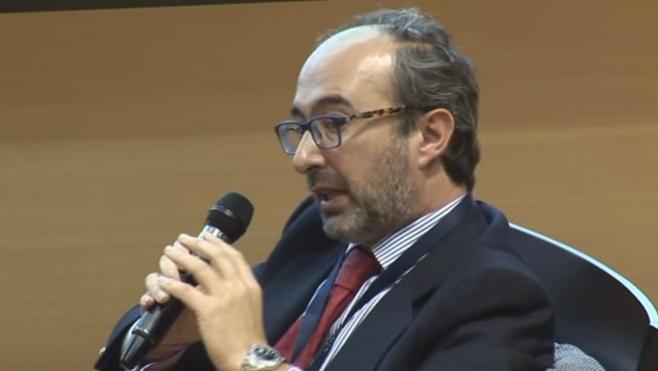 El CNIO despide al investigador oncológico Manuel Hidalgo por incompatibilidad en su cargo