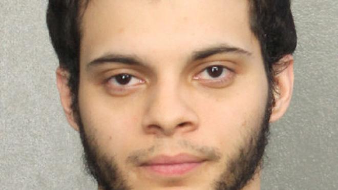 El FBI investiga al atacante de Florida, un veterano con problemas mentales
