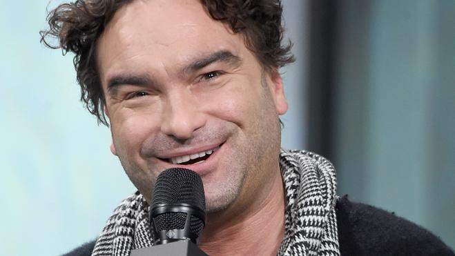 Un actor de Big Bang Theory confía en que habrá una nueva temporada