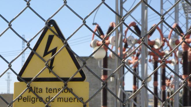 Las eléctricas disparan la emisión de gases de efecto invernadero en España