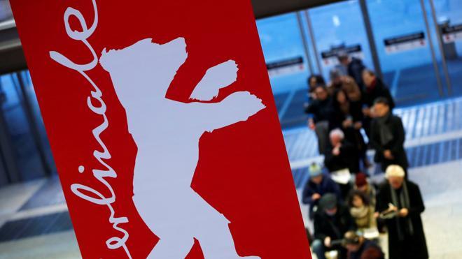 La Berlinale empieza a ritmo de swing con 'Django'