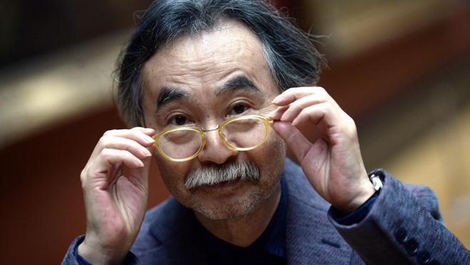 Fallece Jiro Taniguchi, el dibujante japonés más europeo