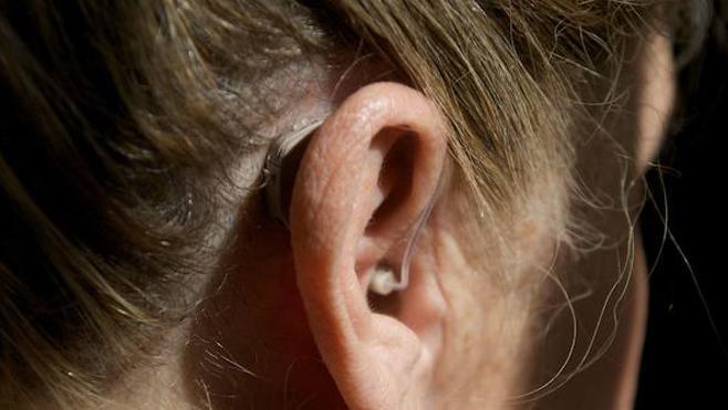 Un tratamiento farmacológico para combatir la pérdida de audición
