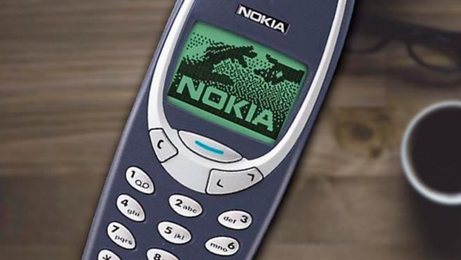 Misterio y expectación ante la llegada de los 'nuevos' Nokia