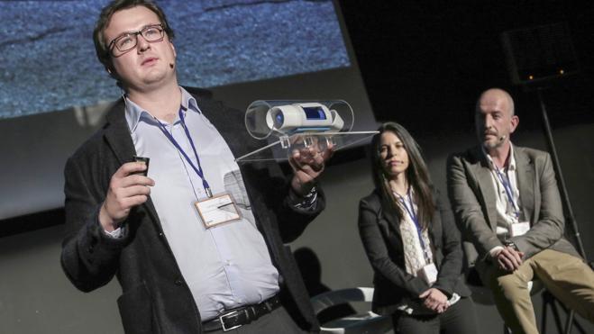 Los Premios Genio cumplen diez años aunando innovación y tradición