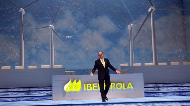 Iberdrola ya ha pedido a Endesa, su socio en Garoña, el cierre de la central