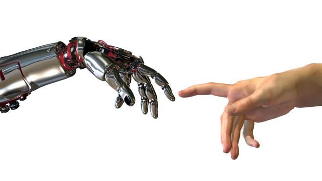 Cinco usos cotidianos de la inteligencia artificial que no sabías