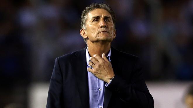 Argentina tendrá su noveno seleccionador en solo trece años