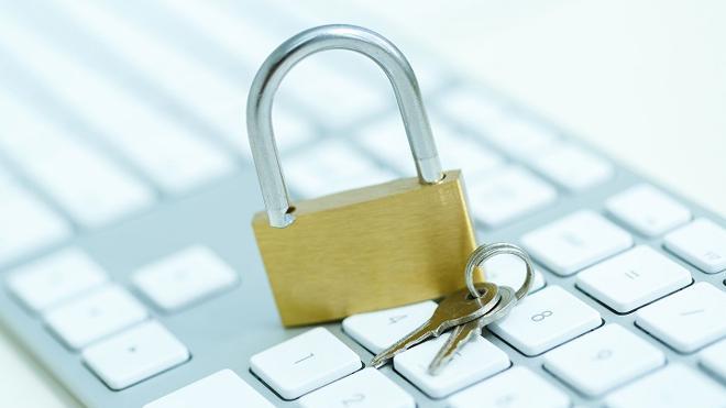 Aumentan las ciberamenanzas en España