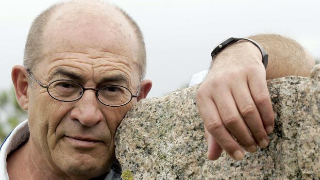 Juan Madrid, entre la memoria y la desmemoria