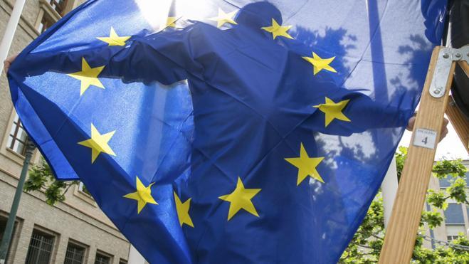 La UE da luz verde a su adhesión a la Convención de Estambul para combatir la violencia doméstica
