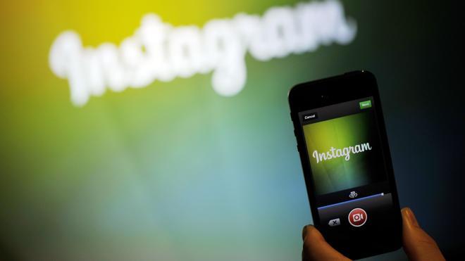 Instagram tiene ya 12 millones de usuarios en España