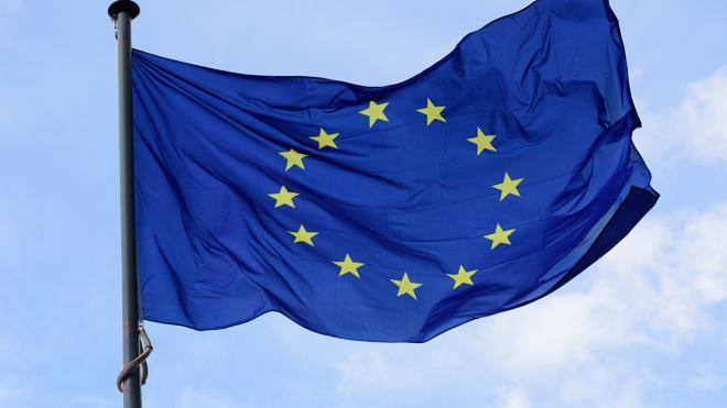 Bruselas plantea un presupuesto común, un Tesoro y bonos a largo plazo para la eurozona