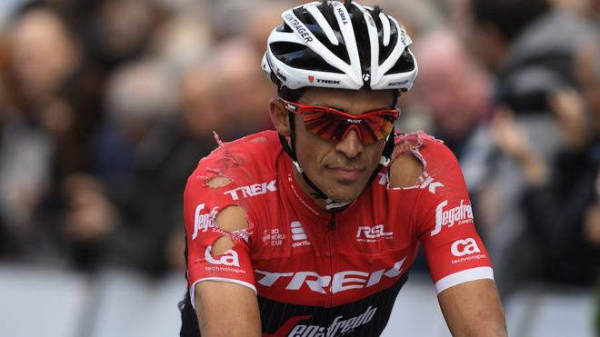 Cita de favoritos al Tour en el Dauphiné