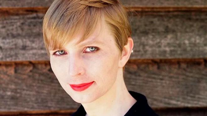 Manning filtró información porque se refería a «muerte, destrucción y caos»