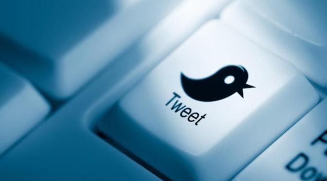 ¿Dónde está el límite de la libertad de expresión en Twitter?