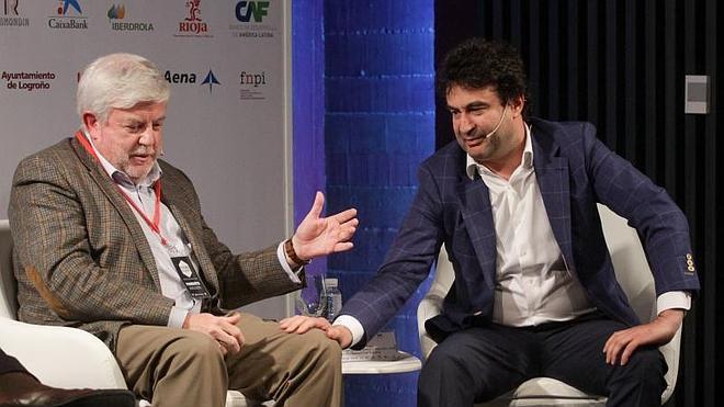El periodismo gastronómico en la encrucijada entre la información y el 'show' televisivo