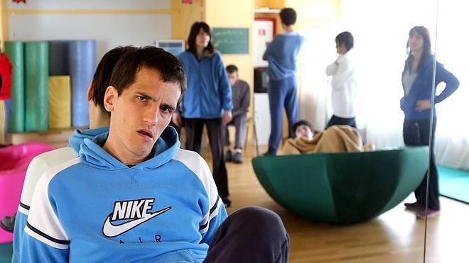 Nuevo centro ocupacional para la atención del autismo
