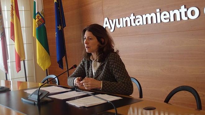 El Ayuntamiento dedica 60.000 euros a ayudas de material escolar