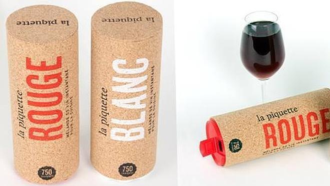 Curso de francés para el mundo del vino