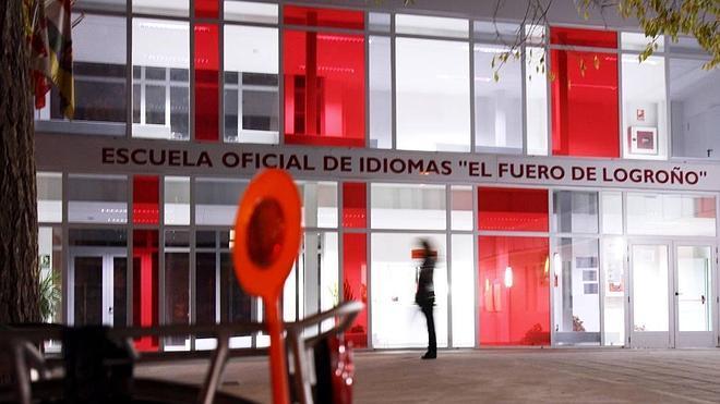 Aprender euskera en Logroño