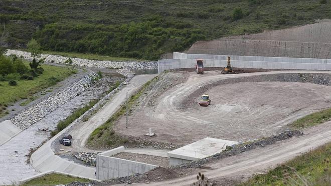 El PR+ alerta de la caída de la inversión pública en La Rioja provocada por el Gobierno central