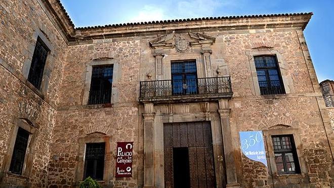 Alcaldes de La Rioja, Soria, Navarra y Zaragoza se reúnen este viernes en Ágreda para luchar contra la despoblación