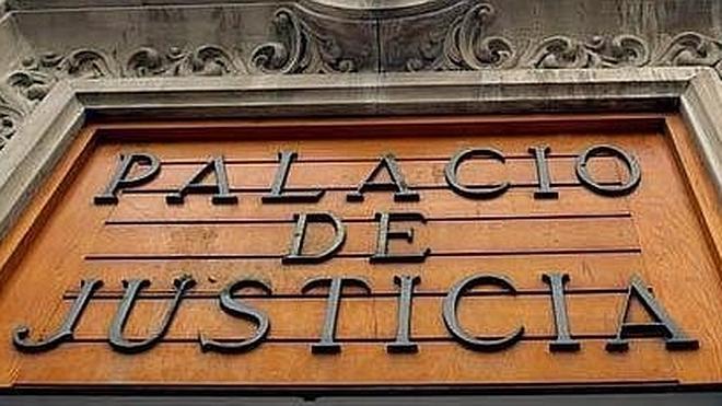 Juicio en Logroño por la muerte en una obra de un trabajador que ya estaba jubilado