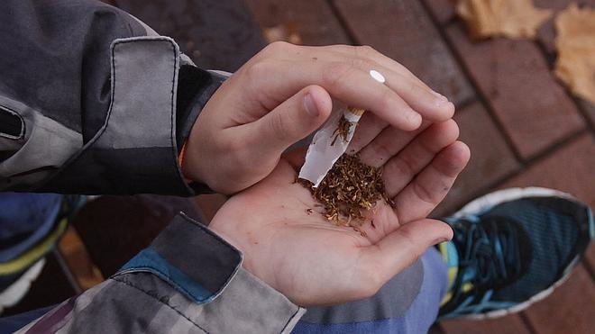 El Gobierno colaborará en prevención en drogas con cinco ayuntamientos