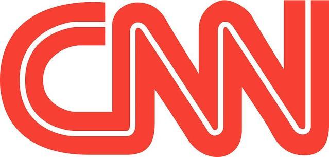 Porno por Acción de Gracias en la CNN