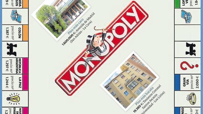 Precio de reforma por metro cuadrado precio de reforma for Precio reforma casa por metro cuadrado