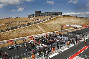 Circuito Los Arcos : Circuito de navarra el circuito del norte