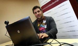 Videochat y cata de Bodegas Paco García