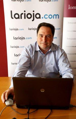 Videochat con Francisco Ruiz
